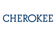 Flat 50% Off On CHEROKEE Clothing Under Rs.700