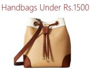 medium_145126_handbag.png