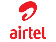 medium_145132_airtel-png.png