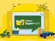 Biggest Discounts On Groceries Starts At Just Rs.1+ 12.6% FKM CB