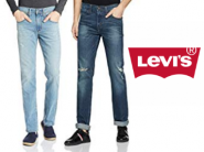 Best price Ever: Levis men