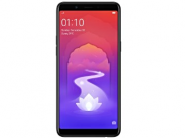 Upcoming - RealMe 1 Starting at Rs. 10990 + Extra Exchange Offer + SBI 10% Off