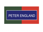 Grab Now - Peter England Shirts at Minimum 50-55% Off