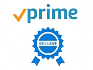 Prime Exclusive Launches - 200+ New Launches To Choose
