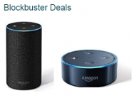 Today Blockbuster Deals in Electronics, Home,Daily needs & more