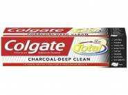 Colgate Total Charcoal Deep Toothpaste - 240 g at Rs. 61