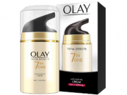 Olay Total Effects Day Cream 7 in 1 50gm at Rs.414