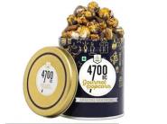 4700BC Nutty Tuxedo Chocolate Popcorn, Tin, 125g at Rs. 150