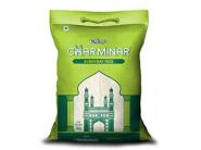 [Pantry] Kohinoor Charminar Everyday Rice, 5kg at 38% off