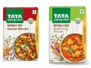 Fresh Stock:- Tata Sampann Masala Range at Min. 50% - 80% off