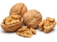 Flat 67% OFF: Ancy Natural Kashmiri Walnuts 500 Grams (Pack Of 2X250Grams)