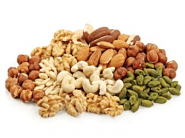 Premium Dry Fruits at Up to 35% Off + Cashback Offers