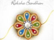 Amazon Rakhi Store: Upto 70% Off On Raki Combos, Gifts, Puja items