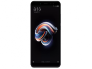 Redmi Note 5 Pro at Extra Rs. 1000 Off On Exchange + Citi Bank Offer