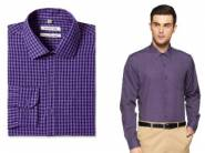 Must Buy :- Excalibur Shirts Flat Rs. 239 + FREE Shipping