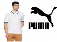 Upto 90% Off: Puma Men