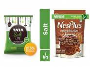 Live Again: Pantry Products Added at Just Rs. 1 !! Hurry !!