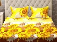 Bombay Dyeing Double Bedsheets From Just Rs. 409 !! Grab Now !!