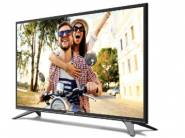 Lowest Ever:- Sanyo 80 cm (32 inches) HD Ready LED at Rs. 9990 [With YES, PNB & RBL Banks]