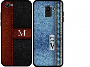 Flat 82% Off On Designer Back Cover Starts At Rs.199