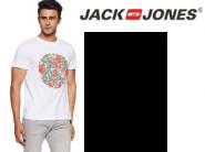 Upto 80% Off: Jack & Jones Men