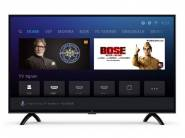 Open Sale - Mi 80 cm (32 inches) 4C PRO HD Ready Android LED TV