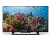 Big Discount: Sony HD Ready LED TV 2018 Model + Exchange Offer