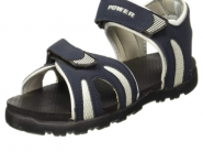 Power By Bata Sandals From Just Rs. 149 + FREE Shipping