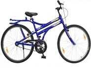 Min 68% Off on Top Brand Cycles [ Flipkart Assured ]