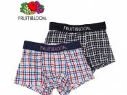 Fruit of the Loom Innerwears at Upto 50% Off + 10% Code