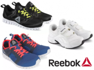 Reebok Sports Shoes at Upto 75% OFF + FREE SHIPPING