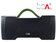 LOWEST: Boat Stone 1000 Bluetooth Speaker at Just Rs.2070