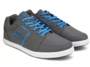 Min 65% Off On Fila Men