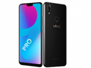 Lowest Ever - Vivo V9 Pro (4GB, 64GB) at Just Rs. 11249
