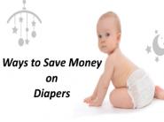 medium_149719_diaper-image.png