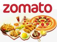 Epic Food Deals:- Up to 50% OFF on Top Restaurants [ Max. Rs. 100 ]