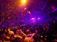 Top 10 New Year Celebration Places in Delhi NCR 2020