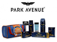 Park Avenue Good Grooming kit just Rs.314 + Free Shipping