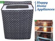 Min.50% OFF on Appliances Covers From Rs.75