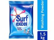 Lowest Ever:- Surf Excel Powder 1.5 kg at Rs. 108 + Free Shipping