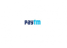 Paytm Offer - Grab Up to Rs. 4000 Cashback on flight ticket bookings
