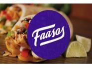 Flat 60% Off On Online Food + Upto Rs.300 Cashback Via Paytm