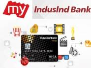 Get Upto Rs.600 Off On Movie Ticket, Event & Food Combos