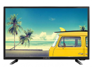 Kevin 80 cm (32 Inches) HD Ready LED TV at Rs.6480