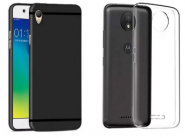 Pamworld Plain Cases & Covers at Upto 93% OFF