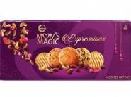 [More Offers Inside] Sunfeast Mom