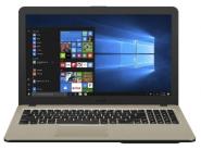Flat Rs. 9000 Off: ASUS VivoBooK Intel Celeron N4000 Laptop at Rs. 16990