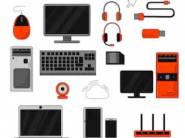 Computer And Mobile Accessories From Rs.99 + Free Shipping