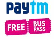 Flat 100% Cashback on Bus Booking Upto Rs.150