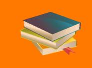 medium_152644_books.png